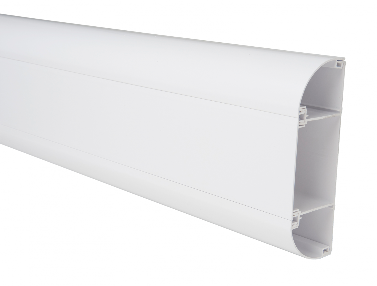Elite 3 Dado Trunking